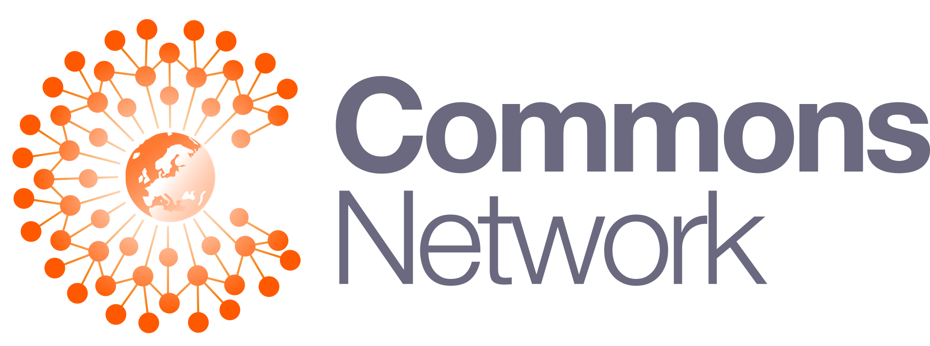 Commons Network NEW SITE